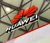 Huawei đầu tư 1,5 tỷ USD cho chương trình 'Nhà phát triển Huawei'