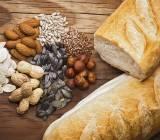 Vũ Thế Thành: Thực phẩm nào cũng phản dinh dưỡng, chẳng lẽ nhịn?