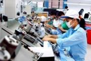 Doanh nghiệp số hóa và xuất ngoại để tăng trưởng