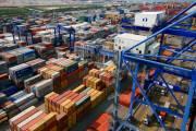 Mekong Connect 2019: Giải pháp cho suy giảm xuất khẩu