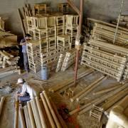 76.000 doanh nghiệp được tính thêm vào quy mô GDP