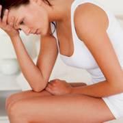 Đau bụng kinh nặng có thể là dấu hiệu của cao huyết áp