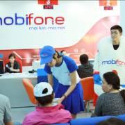 Mỗi người của Mobifone 'nộp' 1,5 tỷ đồng tiền thuế