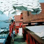 Bộ Công Thương ra 'Tuyên ngôn về quyền tự do xuất nhập khẩu'
