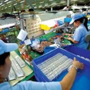 Chính phủ ban hành Nghị quyết hỗ trợ và phát triển doanh nghiệp