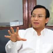 Bí thư Đà Nẵng đối thoại với doanh nghiệp
