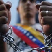 Venezuela: Khi nền kinh tế tự do bị 'bóp nghẹt'