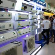 Mekong Capital: Giá cổ phiếu Thế giới Di động đang quá thấp