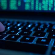 TPBank chặn kịp tin tặc trộm 1,13 triệu USD