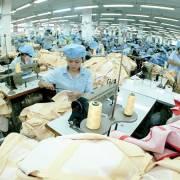 7 tháng, thu hút vốn FDI tăng 52%