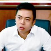 Phó Thủ tướng yêu cầu báo cáo việc bổ nhiệm ông Vũ Quang Hải