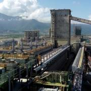 Bộ TN-MT ra thông báo về hoạt động của Formosa Hà Tĩnh