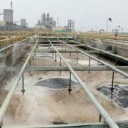 Bộ TN-MT bác tin đồn 'Formosa Hà Tĩnh phát thải dioxin/furan'