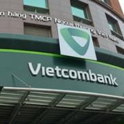 Vietcombank đổi miễn phí cho thẻ từng giao dịch trên website VNA