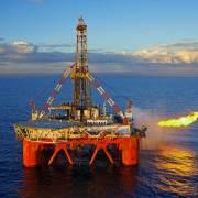 Thị trường dầu sắp rơi vào thời kỳ bất ổn chưa từng có