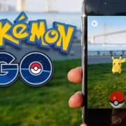 Phát hiện mã độc trên ứng dụng Pokemon GO giả