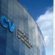 Cổ phiếu Tổng công ty Cảng hàng không VN lên sàn UpCoM