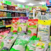 Cần tăng hàm lượng giá trị các sản phẩm từ gạo