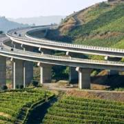 Quảng Ninh được quyền tự huy động vốn cho dự án cao tốc Vân Đồn – Móng Cái.