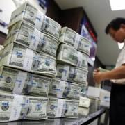 Tiến độ tái cơ cấu ngân hàng và giải quyết nợ xấu rất hạn chế
