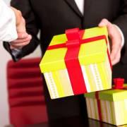 Bộ trưởng Công Thương yêu cầu không tặng quà Tết cấp trên