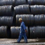 Các nhà thầu Nhật Bản và Đức quan tâm đến dự thảo quy hoạch thép