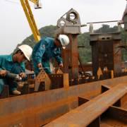 Chuyên gia của WB khuyến nghị Việt Nam cần đẩy mạnh tái cơ cấu