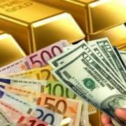 Hiểu thế nào về yêu cầu 'huy động vàng, ngoại tệ trong dân'?