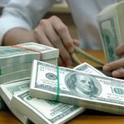 Người nhận kiều hối dần chuyển từ ngoại tệ sang nắm giữ tiền đồng