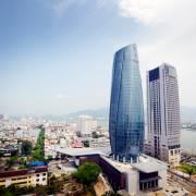 Đà Nẵng tiếp tục đứng đầu bảng xếp hạng năng lực cạnh tranh cấp tỉnh