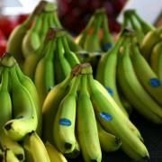 Thực phẩm giàu potassium có ích cho người cao huyết áp