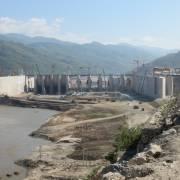 Để việc 'tham vấn trước' các dự án thủy điện trên dòng chính sông Mekong còn ý nghĩa