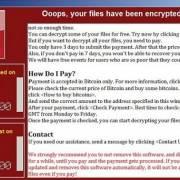 Bkav: Mã độc tống tiền đã lây tới máy tính ở Việt Nam