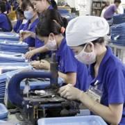 TPHCM thu hút thêm 1,37 tỷ USD vốn FDI