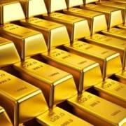 Giá vàng sắp đảo chiều?