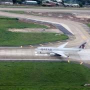 Điều kiện cần và đủ để mở rộng sân bay Tân Sơn Nhất
