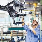 Dự thảo điều kiện sản xuất ô tô can thiệp quyền tự do kinh doanh?