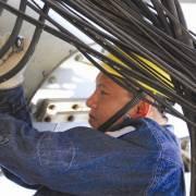 Vai trò kinh tế tư nhân nhìn từ cải cách thị trường điện