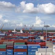 Phí hạ tầng cảng biển: Quảng Ninh không thu, Hải Phòng không giảm