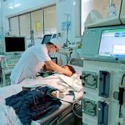 Hàng loạt bác sĩ tay nghề cao nghỉ việc ở các bệnh viện công Đồng Nai