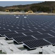 'Con đường tơ lụa' tạo hàng tỷ USD cho ngành năng lượng mặt trời Trung Quốc