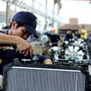 Đậu Anh Tuấn: Kinh tế tư nhân với rủi ro môi trường kinh doanh