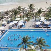 Khách sạn sắp không được tự gắn sao công bố chất lượng?