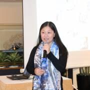 Bà Nguyễn Phi Vân ấn tượng với 'hai điểm khác biệt nổi trội' từ cuộc thi Dự án Khởi nghiệp