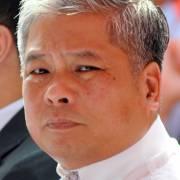 Ngân hàng Nhà nước trấn an dư luận việc cựu phó Thống đốc bị khởi tố