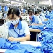 Tốc độ tăng lương vượt tốc độ tăng năng suất lao động
