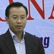 Đề nghị Chính phủ chỉ đạo tổng kiểm tra về công tác bổ nhiệm cán bộ