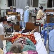 Từ 1/10, tất cả bệnh viện công của TP.HCM tự chủ tài chính