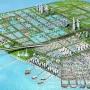 DN Malaysia muốn đầu tư cảng biển, logistics tại Quảng Ninh