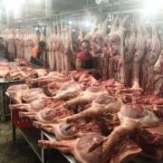Quản lý một mối để có miếng thịt an toàn